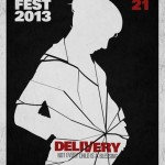 delivery34-poster